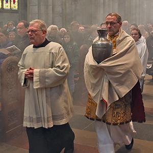 könige und priester